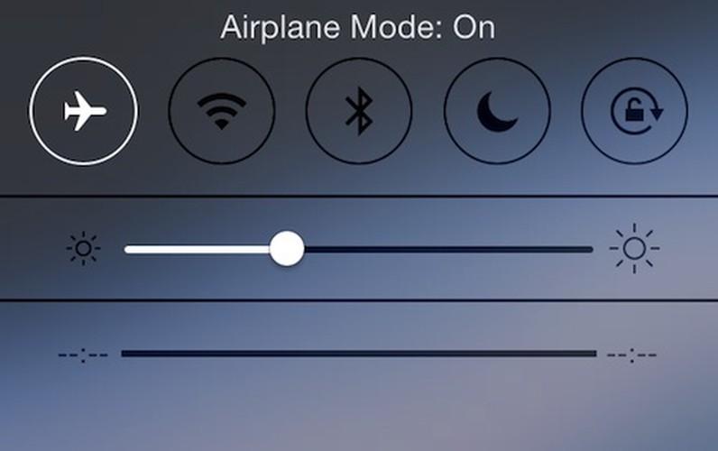 Bat ngo voi ly do khien iPhone nhanh het pin it biet-Hinh-5