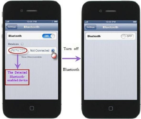 Bat ngo voi ly do khien iPhone nhanh het pin it biet-Hinh-7
