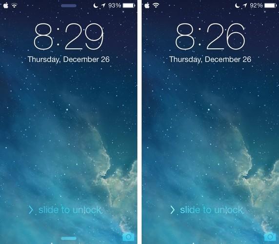Bat ngo voi ly do khien iPhone nhanh het pin it biet-Hinh-8