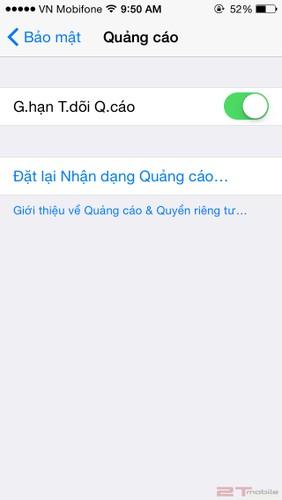 Bat ngo voi ly do khien iPhone nhanh het pin it biet-Hinh-9