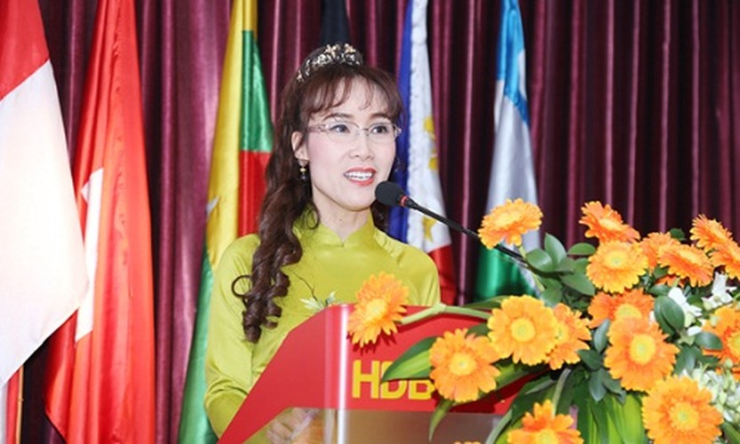 Dieu it biet ve nguoi phu nu giau nhat san chung khoan Viet-Hinh-12