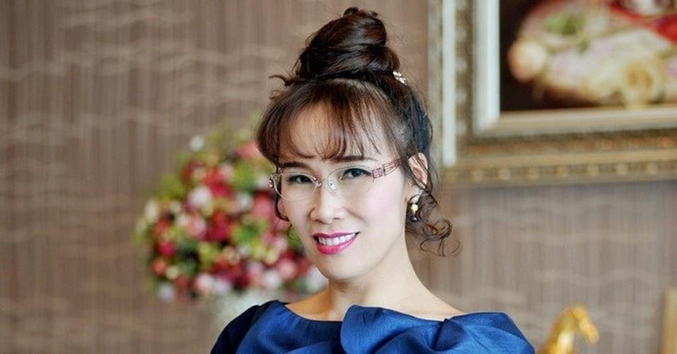 Dieu it biet ve nguoi phu nu giau nhat san chung khoan Viet-Hinh-5