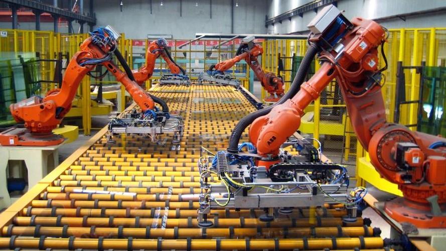 Tan muc qua trinh robot lam viec ben trong nha may-Hinh-9