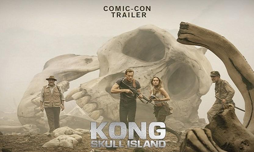 Choang vang con so khung cua bom tan Kong: Dao dau lau-Hinh-2