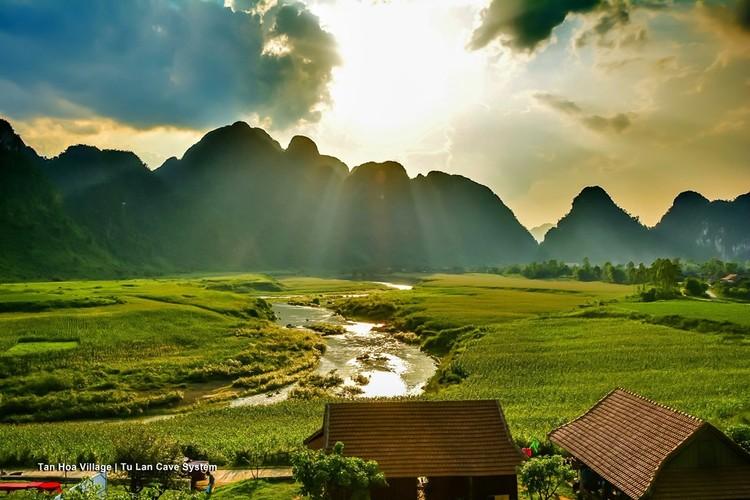 Choang vang con so khung cua bom tan Kong: Dao dau lau-Hinh-4