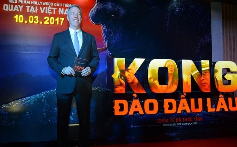 Choang vang con so khung cua bom tan Kong: Dao dau lau-Hinh-6