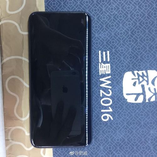 Ro ri anh thuc te Samsung Galaxy S8 phien ban den bong-Hinh-6