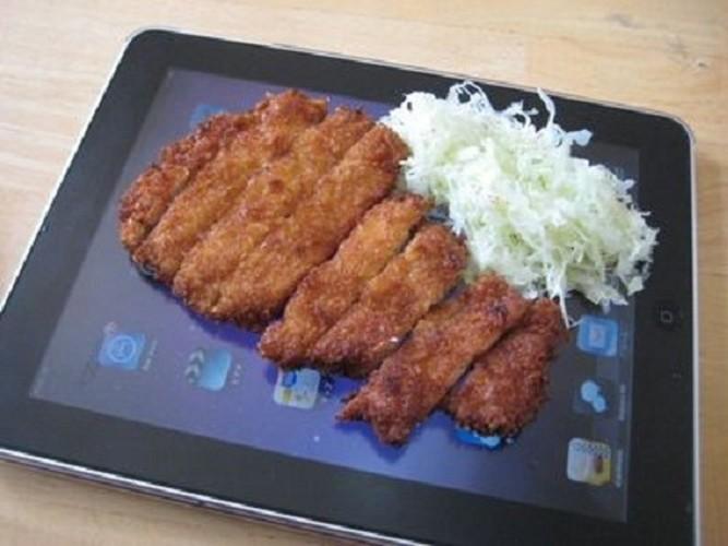 "Cuoi lan lon cach dung iPad ""ba dao"" nhat qua dat-Hinh-3"