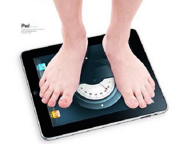"Cuoi lan lon cach dung iPad ""ba dao"" nhat qua dat-Hinh-9"