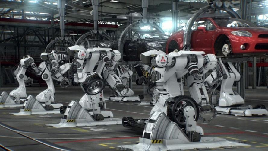 Kinh hoang nhung lan robot giet hai con nguoi-Hinh-6
