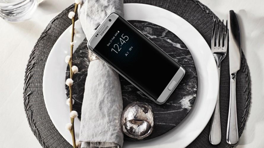Tat tan tat ve hang hot Samsung Galaxy S8 truoc ngay ra mat-Hinh-11
