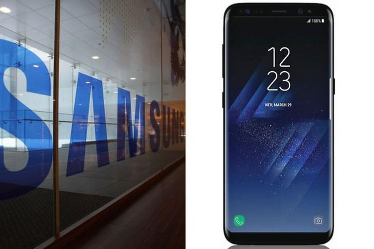 Tat tan tat ve hang hot Samsung Galaxy S8 truoc ngay ra mat-Hinh-2