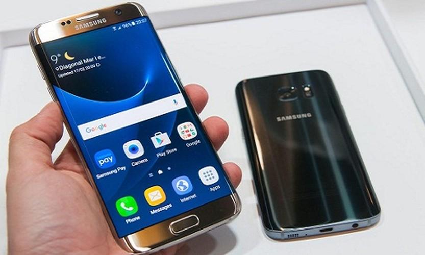 Tat tan tat ve hang hot Samsung Galaxy S8 truoc ngay ra mat-Hinh-4