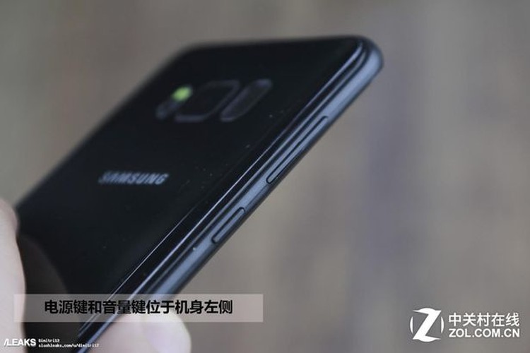 Tat tan tat ve hang hot Samsung Galaxy S8 truoc ngay ra mat-Hinh-6