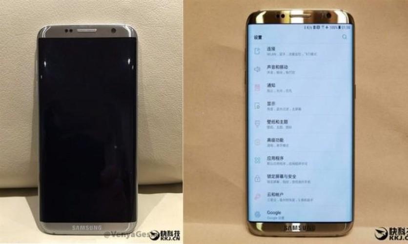Tat tan tat ve hang hot Samsung Galaxy S8 truoc ngay ra mat-Hinh-7