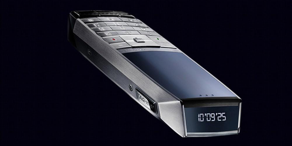 3 smartphone so huu kinh sapphire sieu ben-Hinh-10