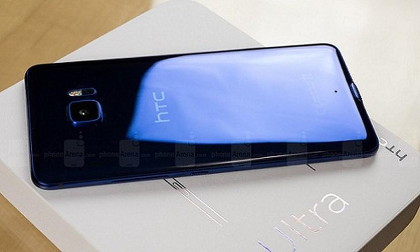 3 smartphone so huu kinh sapphire sieu ben-Hinh-2