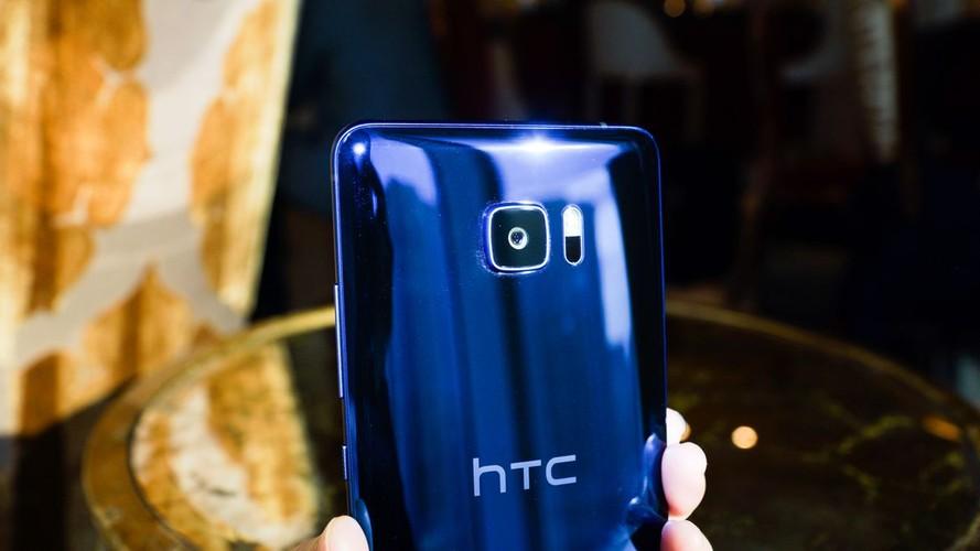 3 smartphone so huu kinh sapphire sieu ben-Hinh-4