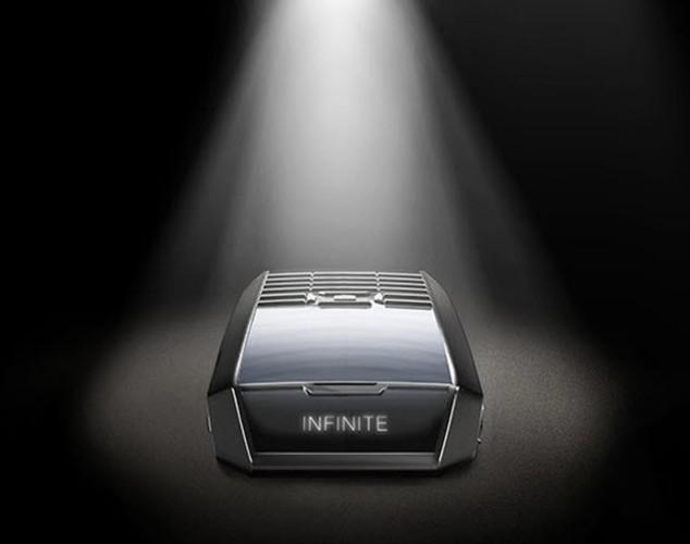 3 smartphone so huu kinh sapphire sieu ben-Hinh-9