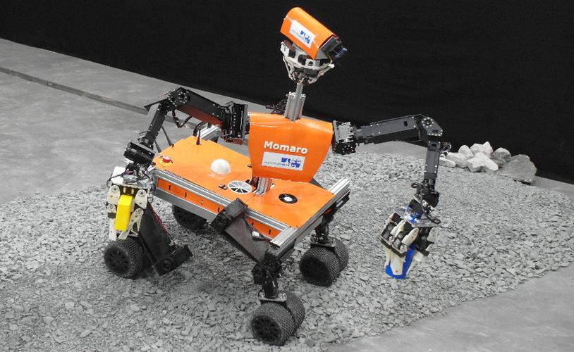 10 mau robot co kha nang cuu nguoi-Hinh-10