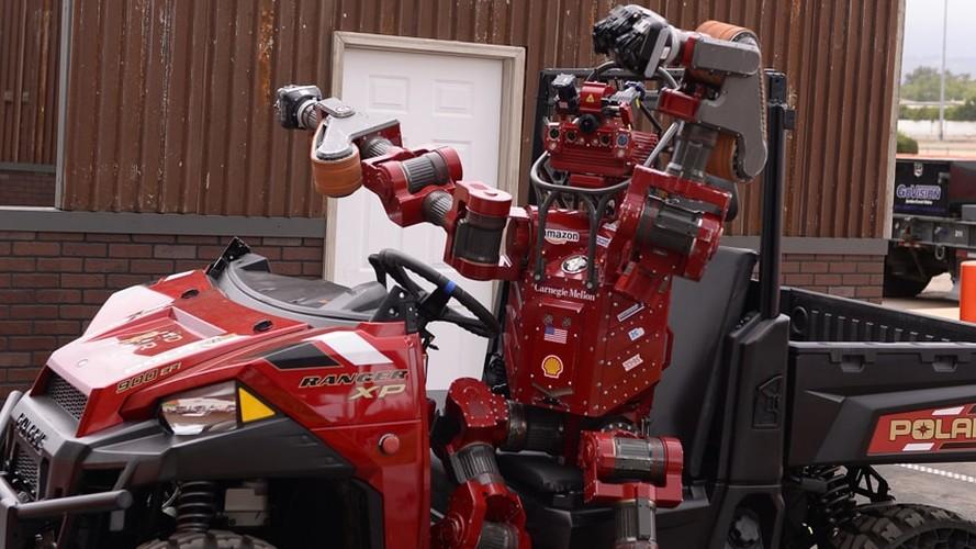 10 mau robot co kha nang cuu nguoi-Hinh-7