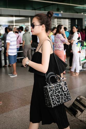 Khong ngo Hoang Thuy Linh giau khong kem bat ky dai gia nao-Hinh-15