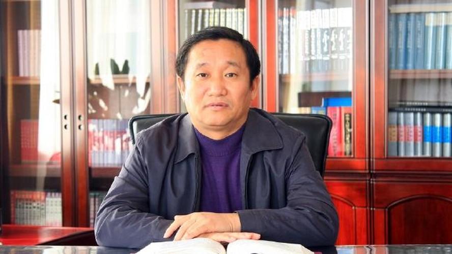 Ty phu Trung Quoc co kho nhom khong lo tai Vung Tau la ai?-Hinh-5