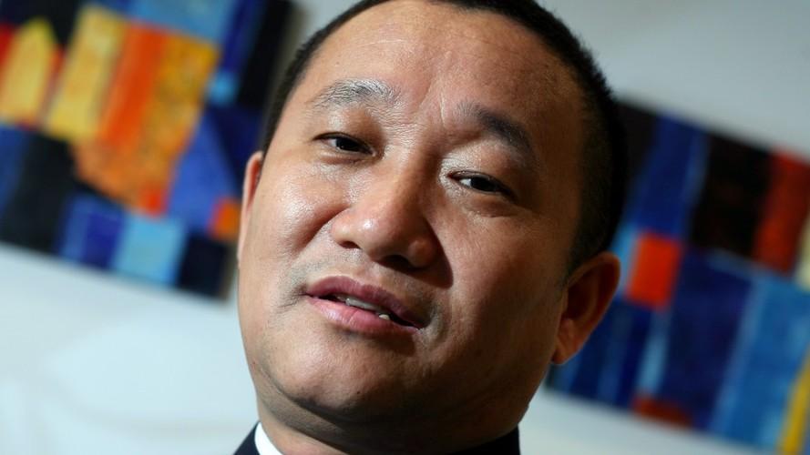 Ty phu Trung Quoc co kho nhom khong lo tai Vung Tau la ai?-Hinh-9
