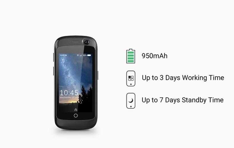 Chiem nguong chiec smartphone nho nhat the gioi-Hinh-7