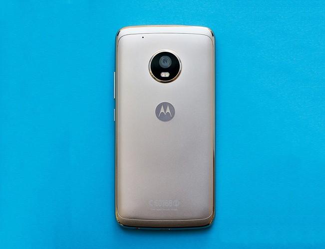 Top smartphone gia re dang mua trong thang 5-Hinh-2