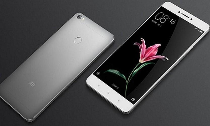 Top smartphone gia re dang mua trong thang 5-Hinh-3