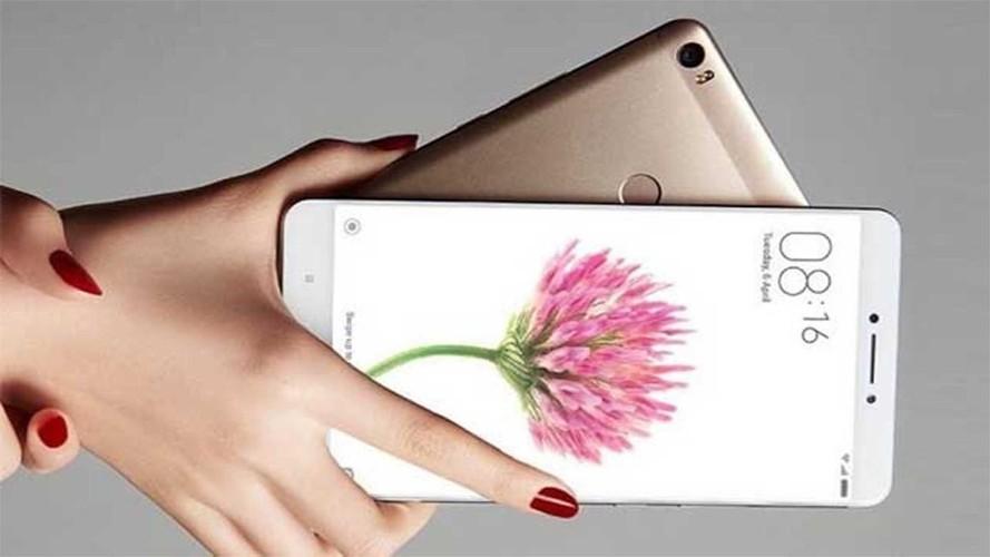 Top smartphone gia re dang mua trong thang 5-Hinh-4