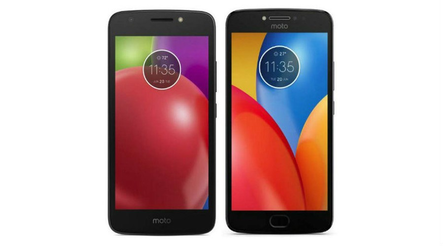 Top smartphone gia re dang mua trong thang 5-Hinh-6