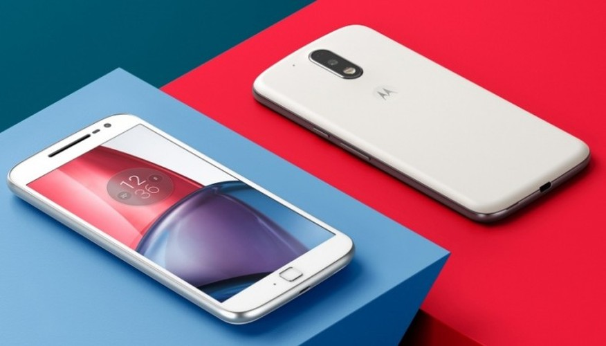 Top smartphone gia re dang mua trong thang 5-Hinh-7