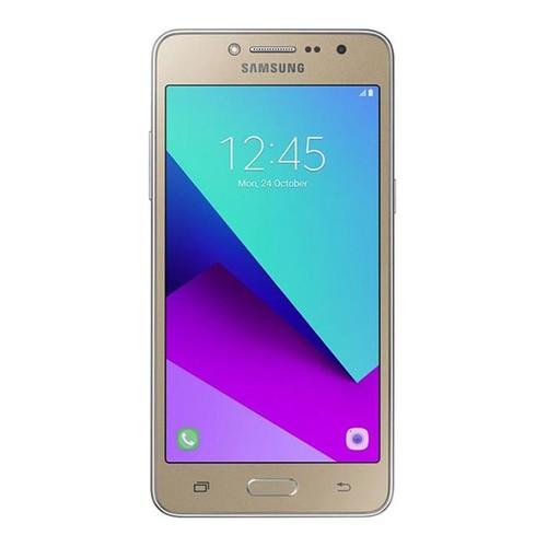 Top smartphone gia re dang mua trong thang 5-Hinh-8
