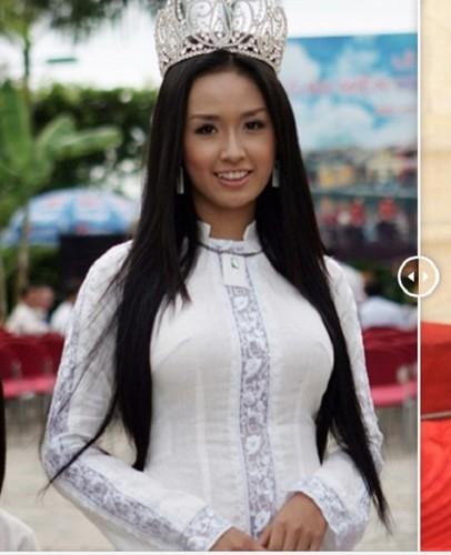 """Pham Huong, Mai Phuong Thuy het """"den nhem"""" tu khi nao?-Hinh-4"""
