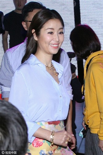 Phau thuat mui hong, Lam Tam Nhu che kin mit khi xuat hien-Hinh-3