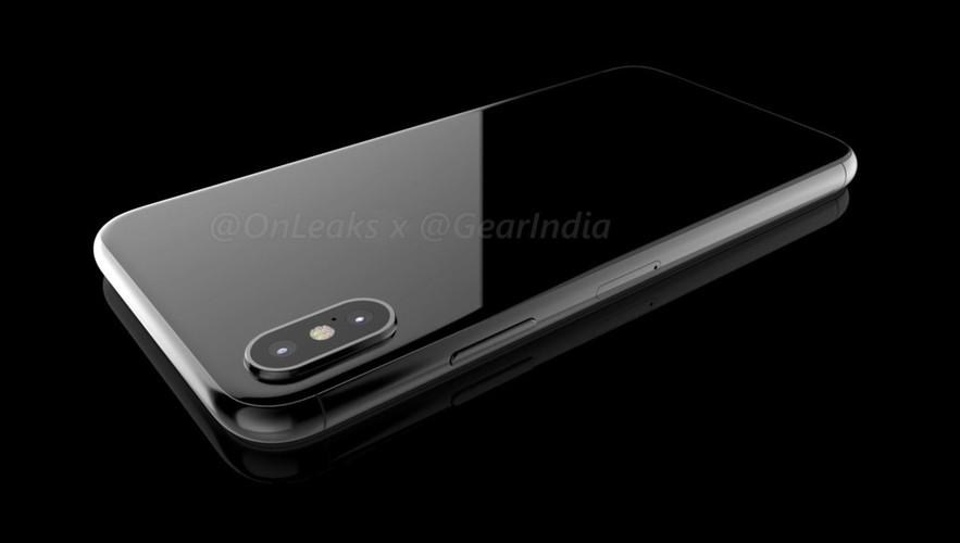 Anh dung phac hoa tung chi tiet iPhone 8-Hinh-3