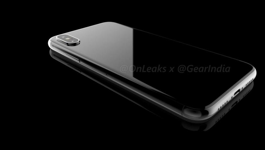 Anh dung phac hoa tung chi tiet iPhone 8-Hinh-4