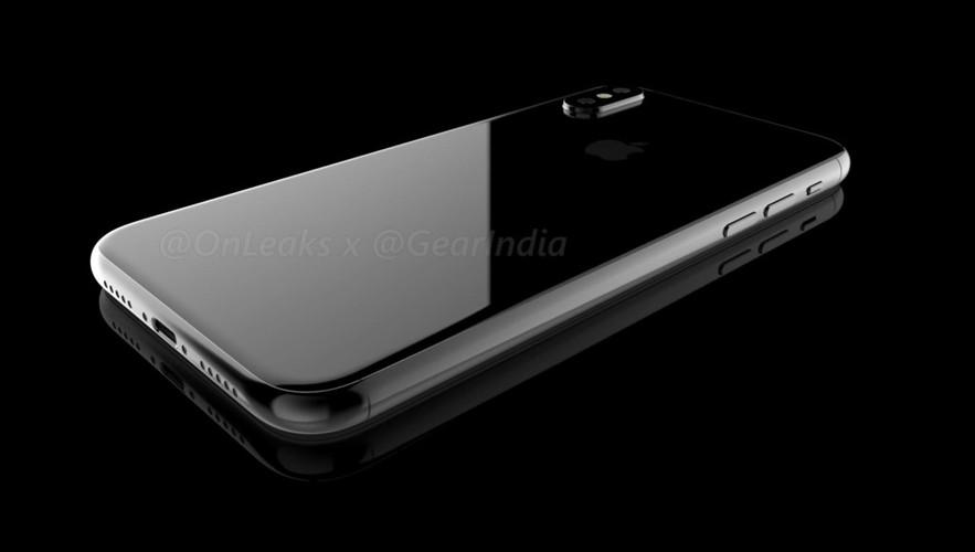 Anh dung phac hoa tung chi tiet iPhone 8-Hinh-7