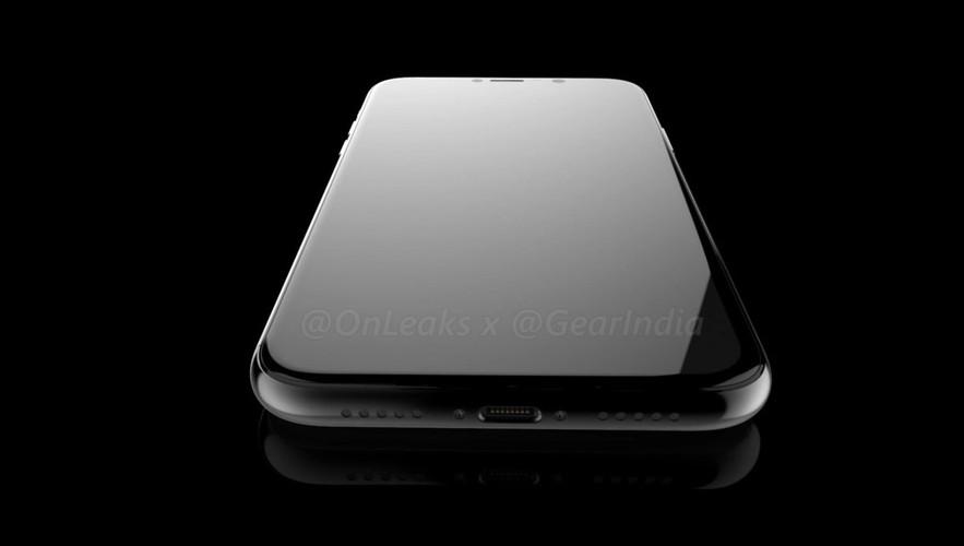 Anh dung phac hoa tung chi tiet iPhone 8-Hinh-8