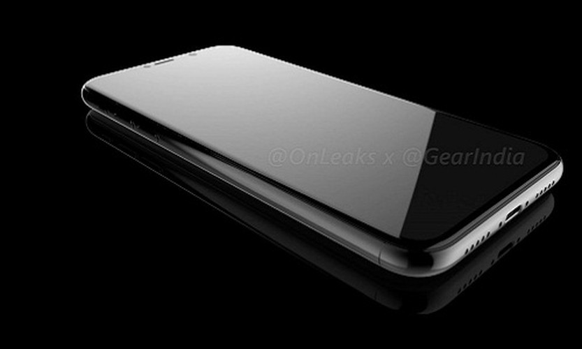 Anh dung phac hoa tung chi tiet iPhone 8
