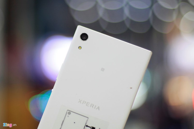 Mo hop Sony Xperia XA1 Ultra RAM 4G gia 8 trieu-Hinh-5