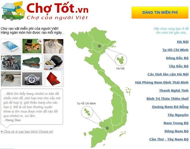Danh tinh ga khong lo vua thau tom Cho Tot-Hinh-11