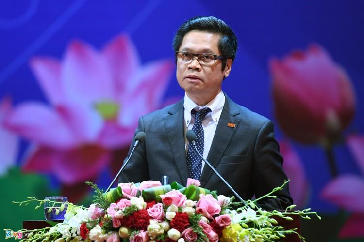 Doanh nhan trong buoi doi thoai voi Thu tuong Nguyen Xuan Phuc-Hinh-13