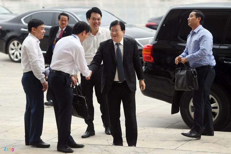 Doanh nhan trong buoi doi thoai voi Thu tuong Nguyen Xuan Phuc-Hinh-2