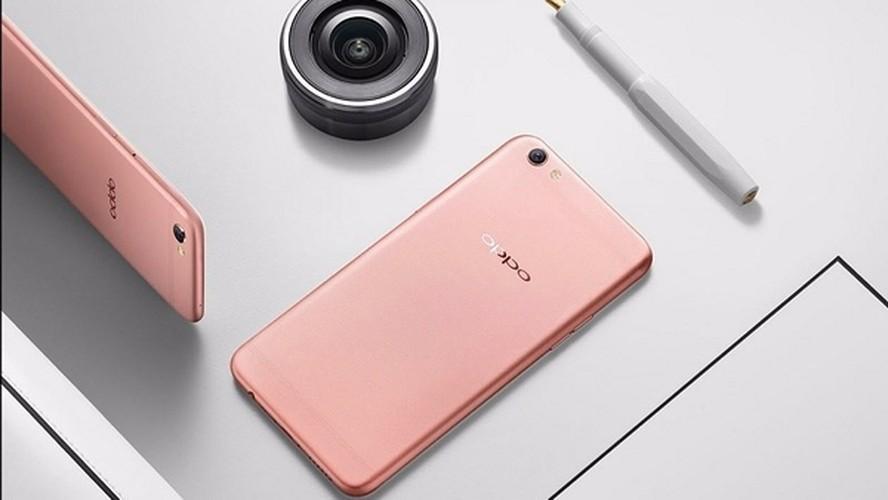 """Nhung cap doi """"anh em"""" sang gia nhat lang smartphone Viet-Hinh-5"""