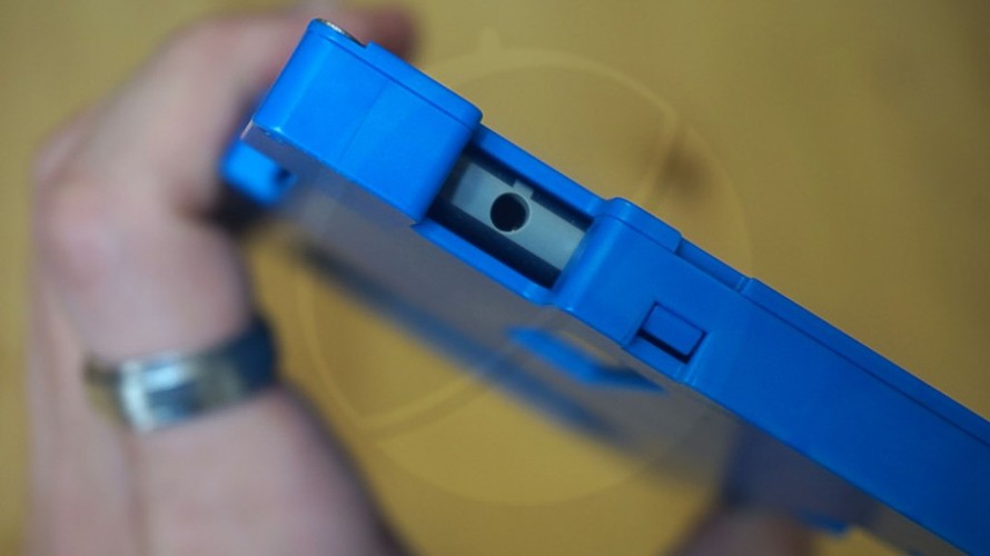 Lo dien ban mau Nokia 9 voi camera kep 13 MP-Hinh-2