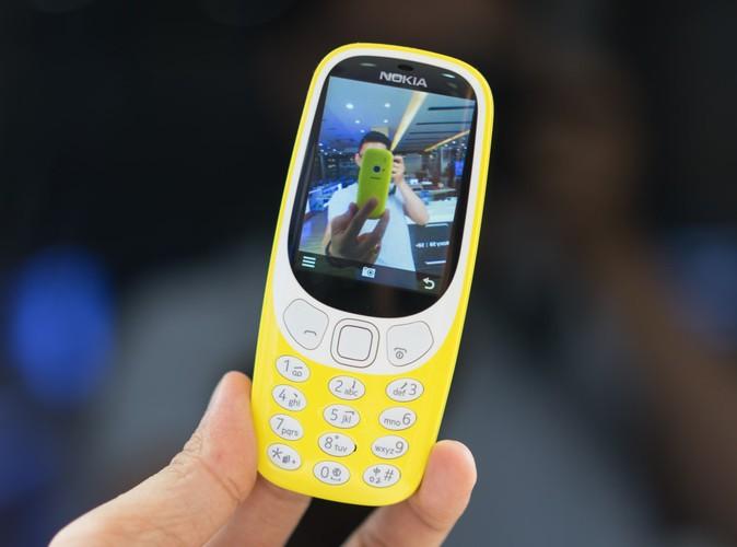 Mo hop Nokia 3310 gia hon mot trieu dong vua ban o Viet Nam-Hinh-4