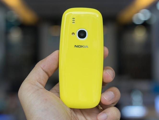Mo hop Nokia 3310 gia hon mot trieu dong vua ban o Viet Nam-Hinh-5